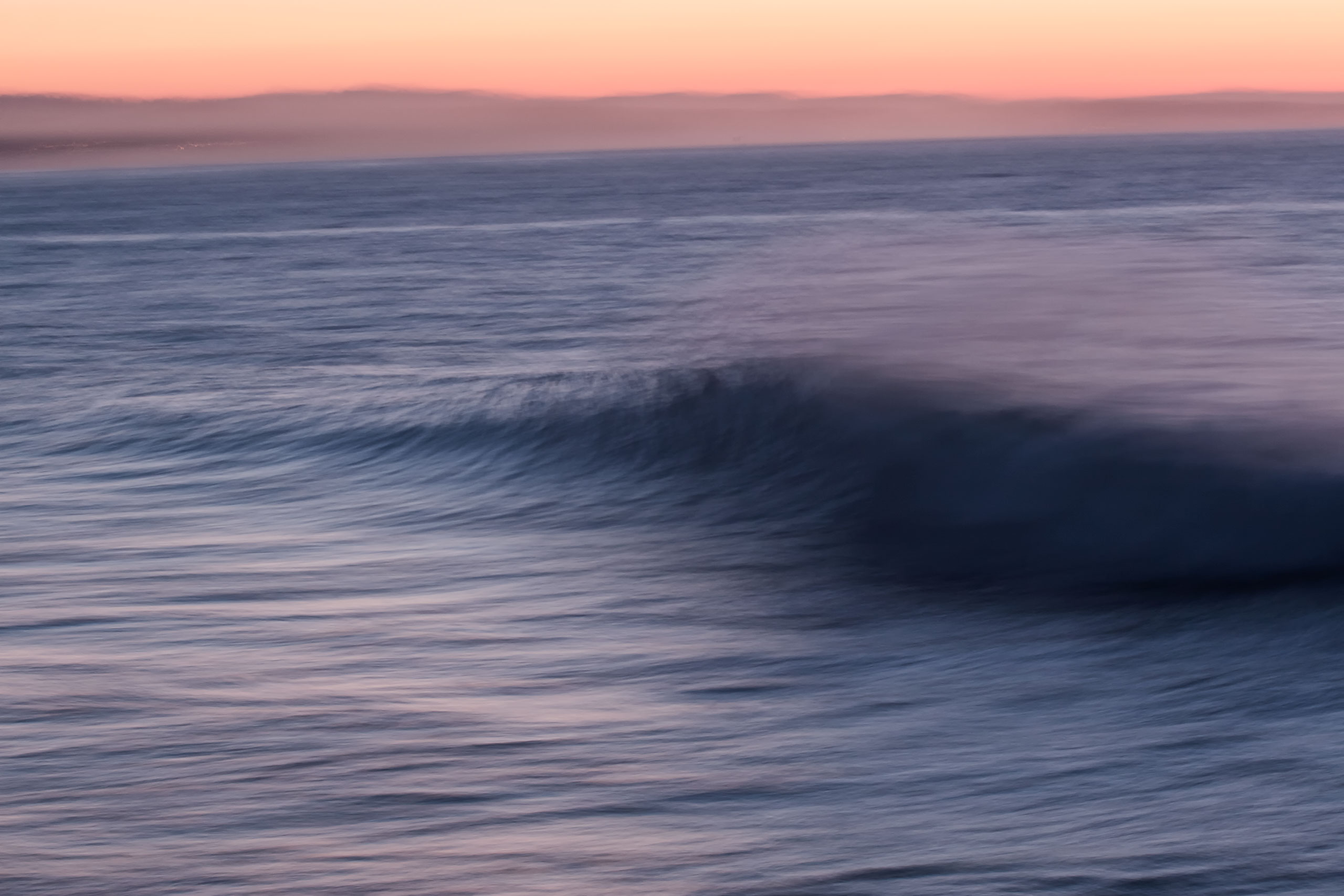 Travel Santa Cruz Surf Wave